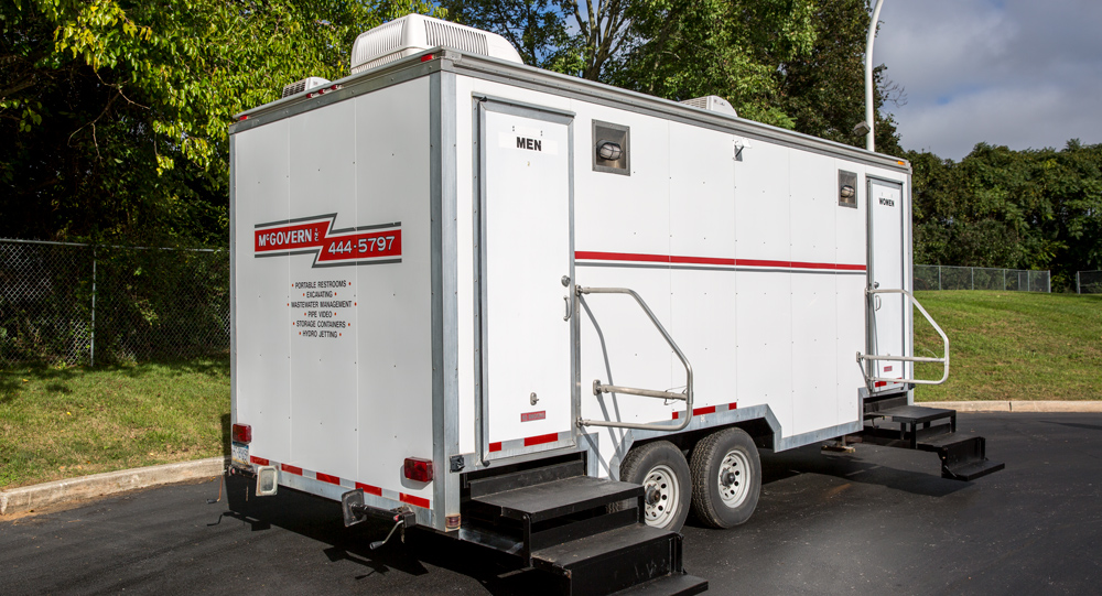 Porta Potty Rental Rent Portable Toilets Restroom Trailers Wash Stations
