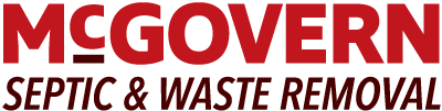 McGovern Septic and Waste Removal